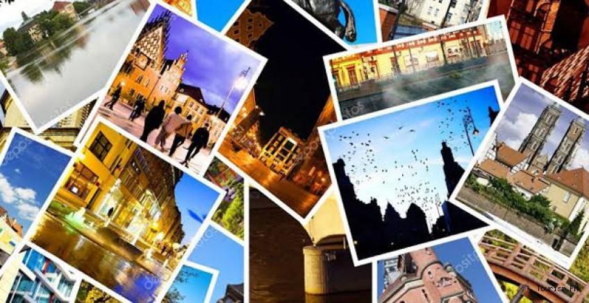 2020'de Avrupa'nın en pahalı ve en ekonomik turistik şehirleri! Türkiye'den 2 şehir