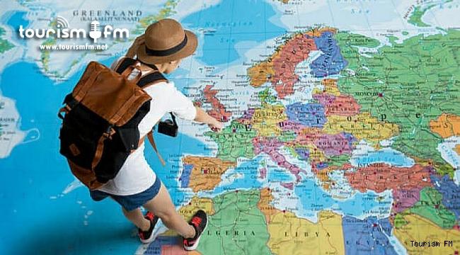 İşte aşılı Türk vatandaşlarının seyahat edebileceği Avrupa ülkeleri