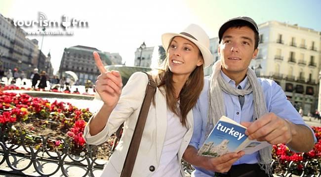 2022 turizm sezonunda kur farkı etkisi! Rekor bekleniyor