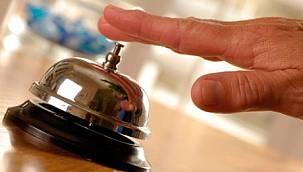 29 Ekim tatili için en çok otel rezervasyonu yapılan iller belli oldu