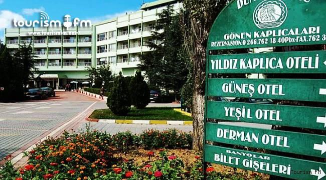 4 otel ihale ile kiraya verilecek