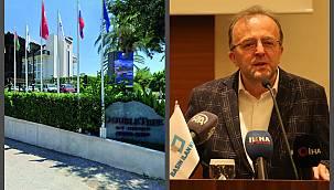 Bir tarafta tasarruf genelgesi, diğer tarafta 5 yıldızlı otelde 4 günlük toplantıya 180 bin TL!