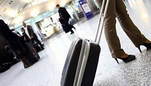 Bir ülke daha uluslararası seyahat kısıtlamalarını kaldırma kararı aldı!