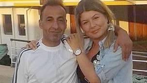 Eşi boğazı kesilerek öldürülen kayıp otelci başından vurulmuş halde bulundu!