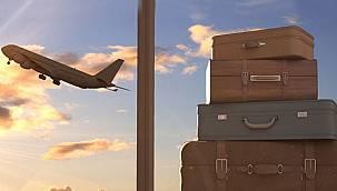 Havayolu sektörü 2022'den umutlu! İşte beklenen yolcu sayısı
