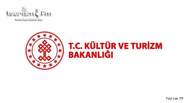 Kültür ve Turizm Bakanlığı usulsüz işlemde şampiyon oldu!