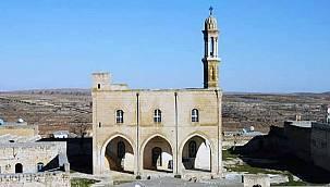 Mardin'deki bin 700 yıllık tarihi kilise açık artırmayla yurt dışında satışa sunuldu!
