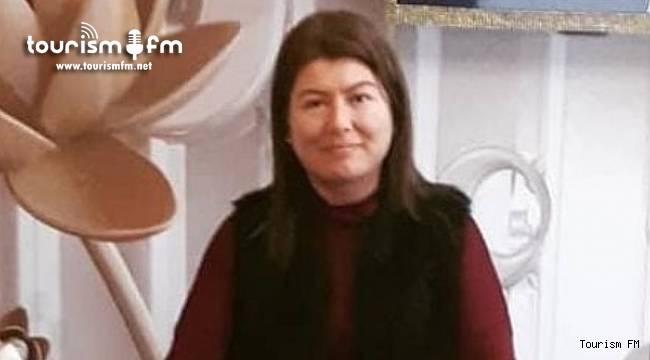 Otel çalışanı genç kadın boğazı kesilerek öldürüldü