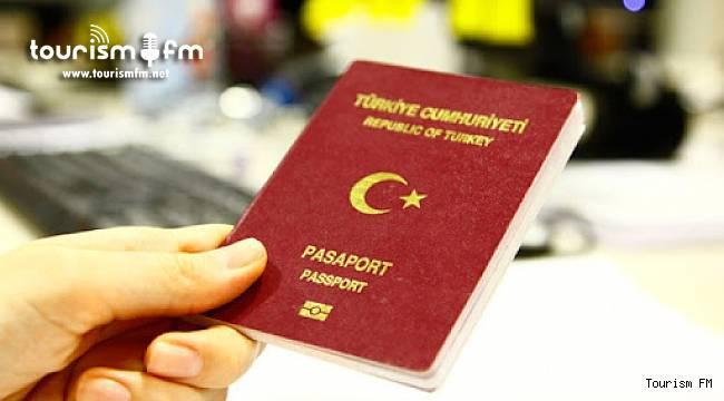 Resmi Gazete'de yayımlandı! Türkiye ile o ülke arasındaki seyahatlerde vize kaldırıldı