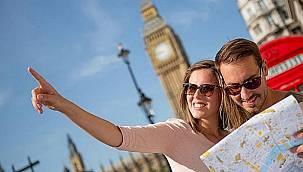 Seyahat listesini güncelleyen İngiltere'den flaş Türkiye kararı!