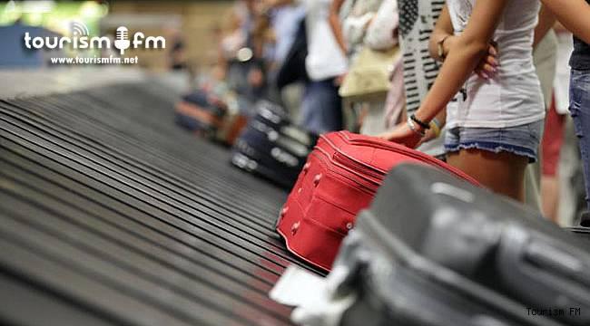Seyahate çık kampanyası başlattılar! 60 milyon yabancı turist bekliyorlar
