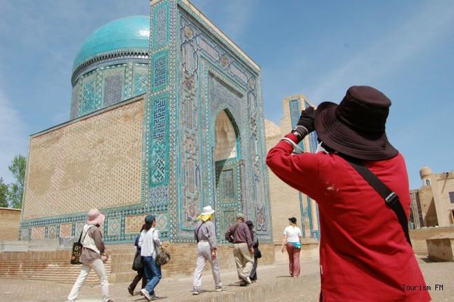 5 ülke vatandaşlarına 10 gün vizesiz seyahat hakkı tanıdılar