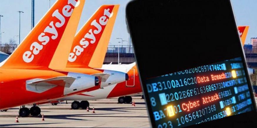 9 milyon yolcunun bilgileri çalınmıştı! Türkiye'ye de sıçradı