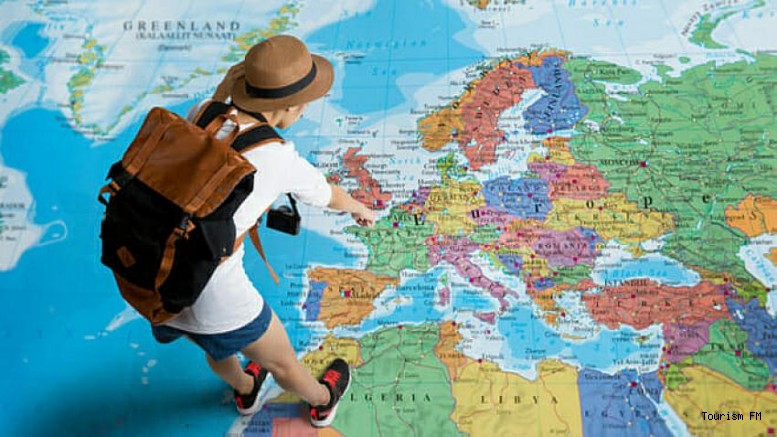 AB ülkelerinin seyahat kısıtlamalarını kaldırma koşulları belli oldu!