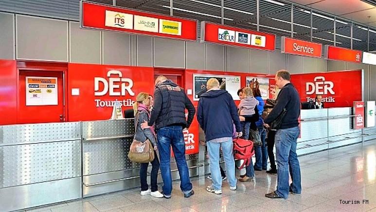 Alman tur operatörü yüzde 50 indirimle Türkiye satışlarına başladı