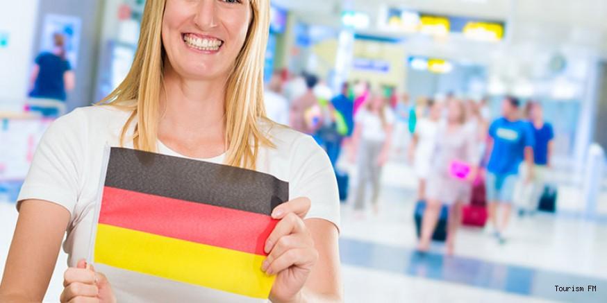 Almanya 31 ülkeye seyahat yasağını kaldırdı! İşte Türkiye kararı