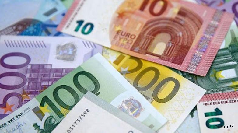 Almanya kesenin ağzını açtı! Şirketlere 500 milyar euro destek