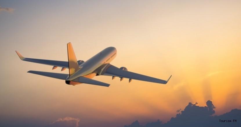 Almanya'nın en büyük havayolu şirketi 1100 pilot ile yollarını ayırıyor