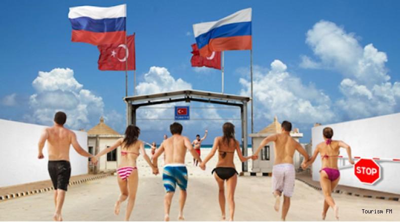 ATOR'dan yaz sezonu Türkiye tur satışlarıyla ilgili açıklama!