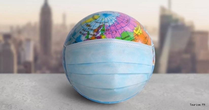Dünya Seyahat ve Turizm Konseyi uyardı! Acil önlem alınmazsa...