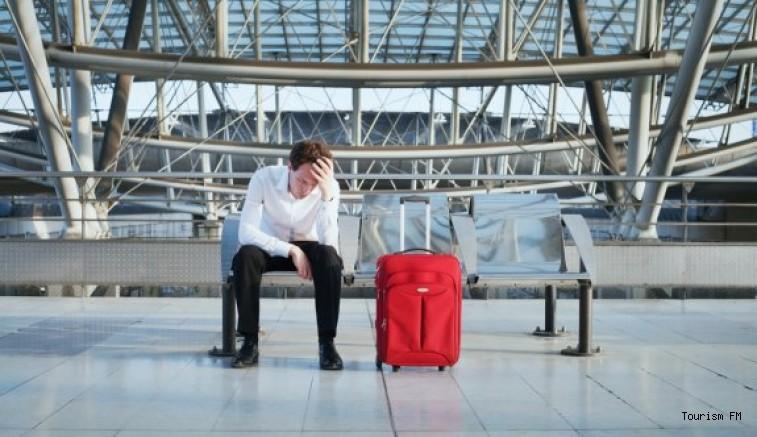 Dünya Turizm Örgütü'nden yeni uyarı! Turizmde eskiye dönüş...