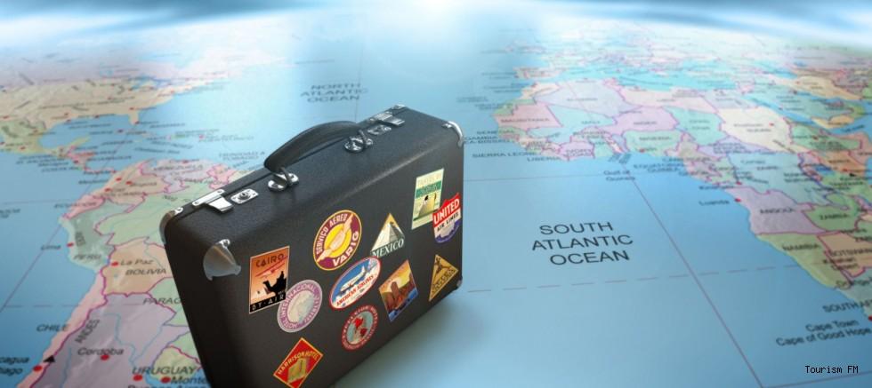 Dünya Turizm Örgütü pandemi öncesi turizme dönüş için tarih verdi!