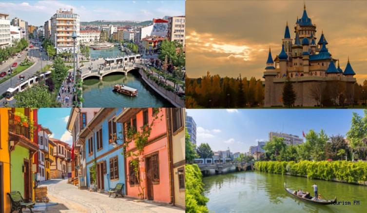 Dünyanın en güvenli şehirleri açıklandı! İşte listeye Türkiye'den giren şehirler