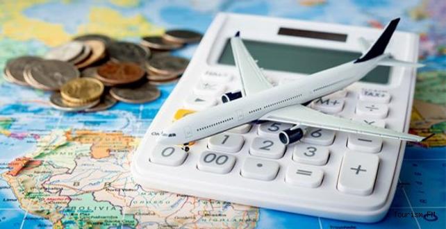 İç hat uçak biletlerinde yeni tavan fiyat belli oldu