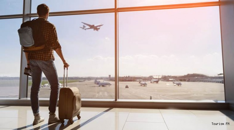 İç turizm için 12.5 milyar dolarlık 'Seyahate Çık' destek paketi açıkladılar