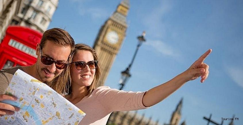 İngiliz tatilciden kötü haber! 2021'de ilk 10'da Türkiye yok