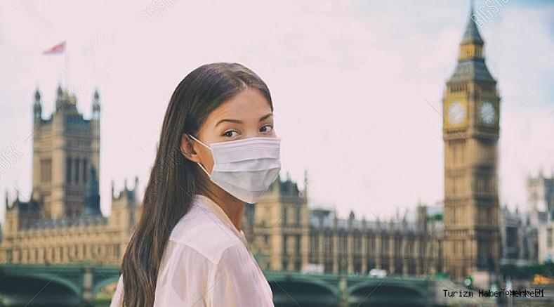 İngiltere'de seyahat acentalarının sadece yüzde 12'si hayatta kalacak