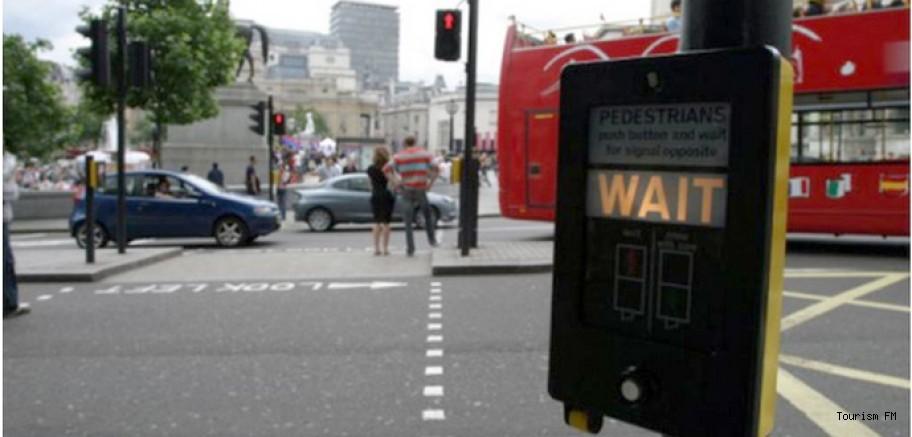 İngiltere turist göndereceği ülkeler için Trafik Işığı Sistemi uygulayacak! İşte Türkiye'nin durumu