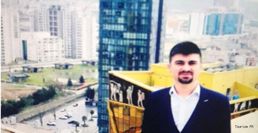 İstanbul'daki otel çalışanı ''Çok çalışıyorsun'' denilerek iş arkadaşları tarafından öldürüldü!