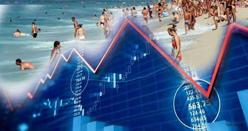 Konaklama sektörü alarm vermeye başladı! Batık kredilerde büyük artış