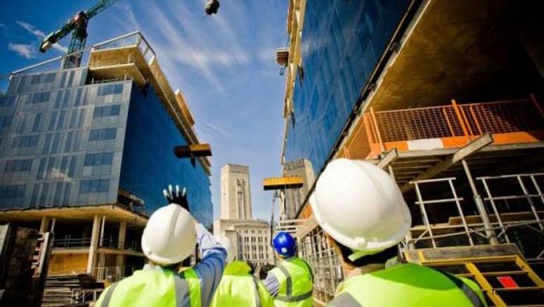 Kriz fırsata döndü! 325 Milyon TL yatırımla 13 yeni otel daha geliyor