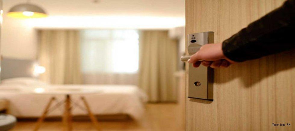 Hedef büyüttü! 2022 sonuna kadar Türkiye'de 10 otel daha açacak