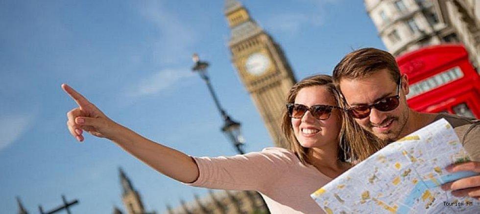 İngiltere seyahat listesinde Türkiye kararını açıkladı!