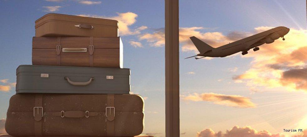 Otelciler turist getirmek için hava yolu şirketi kurdu