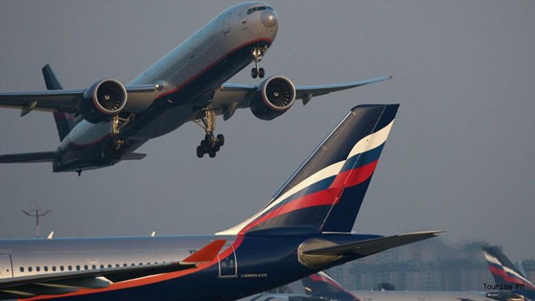 Rusya'dan Mısır'a charter uçuşların başlayacağı tarih belli oldu!