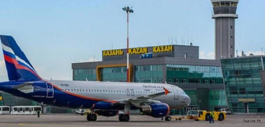 Rusya Federasyonu'ndan Türkiye'ye ilk uçuş tarihi açıklaması