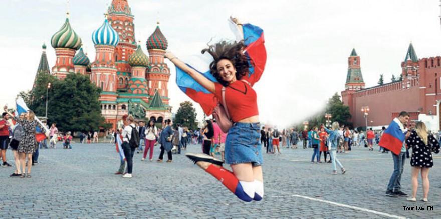 Rusya uluslararası uçuşlarla ilgili yeni tarihi açıkladı