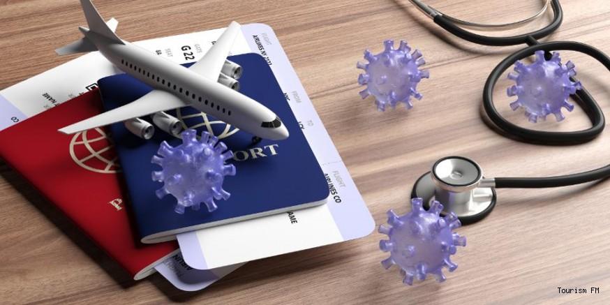 Sağlık turizminde 2021 beklentisi!