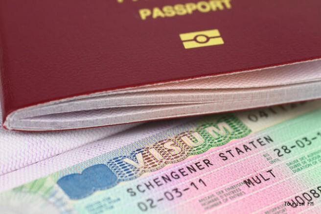 Schengen vize kuralları değişti