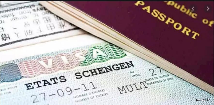 Schengen vizesi ve ücretleriyle ilgili flaş gelişme!