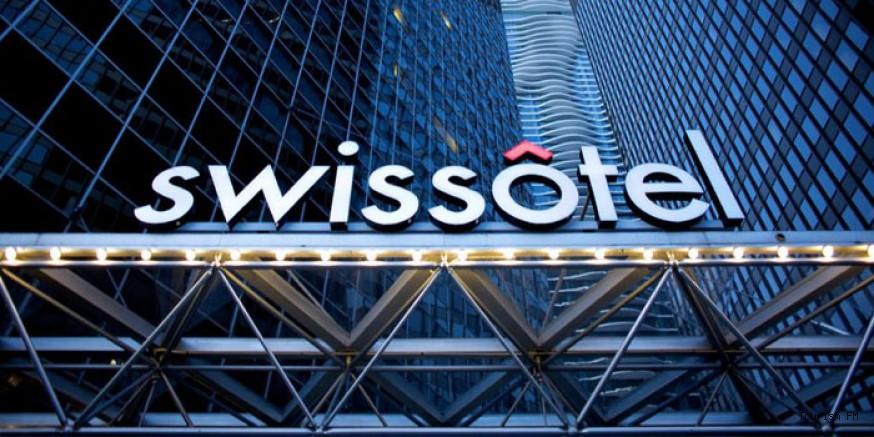 Swiss International'dan İstanbul'a 20 milyon euroluk yatırımla 10 butik otel