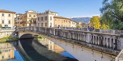 10 TL'ye ev satılan bölgeden turist için yeni hamle! Kira yardımı, 30 Bin Euro destek