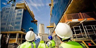 468 milyon TL yatırımla 3'ü 5 yıldızlı toplam 10 otel daha geliyor