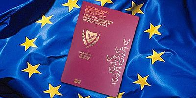 AB Komisyonu'ndan iki ülkeye 'Altın Pasaport' nedeniyle hukuki süreç