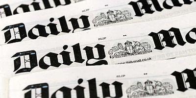 İngiliz gazeteden Tam Kapanma yorumu: ''Türkiye tatili riske girdi''