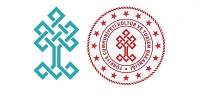 Kabinede değişim, Kültür ve Turizm Bakanlığı'nda ayrılma sinyali